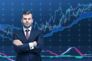 התנודתיות בשווקים